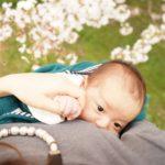 助産師が伝えたい、乳腺炎の症状と対処法について