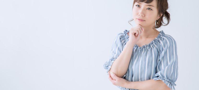 つわりの影響と受診すべきタイミング
