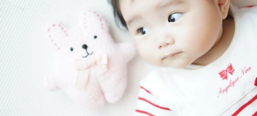 出生前診断を考えるときに必ずわかっていてほしいこと(1)