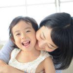 妊娠中に接種できる/できない予防接種と他の予防法を覚えよう!