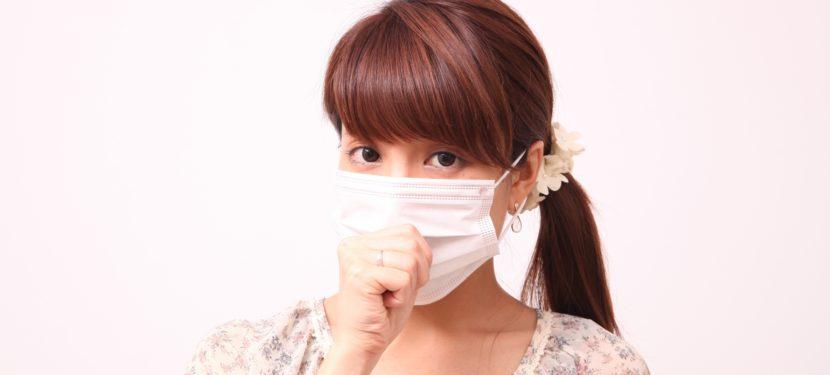 妊娠中や授乳中に風邪になったときの対処法