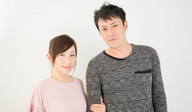 パートナーに知っておいてほしい3つのこと〜妊娠期編〜