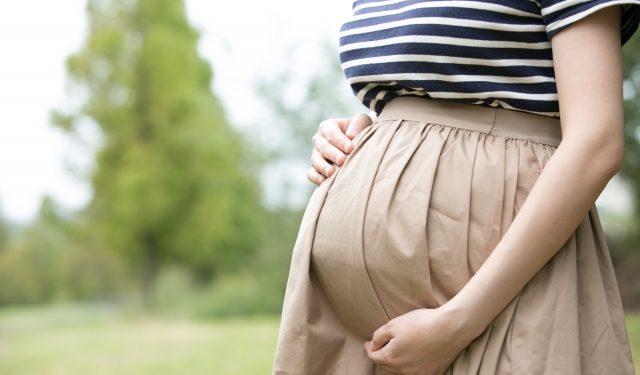 双子を妊娠したらどうなるの?(2)〜母体に対する妊娠後期の影響