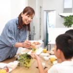 食べ物からお腹の赤ちゃんにうつる感染症(1)トキソプラズマ