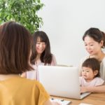 1−2歳の間に卒乳する理由は? 理想の卒乳時期を知りたい!