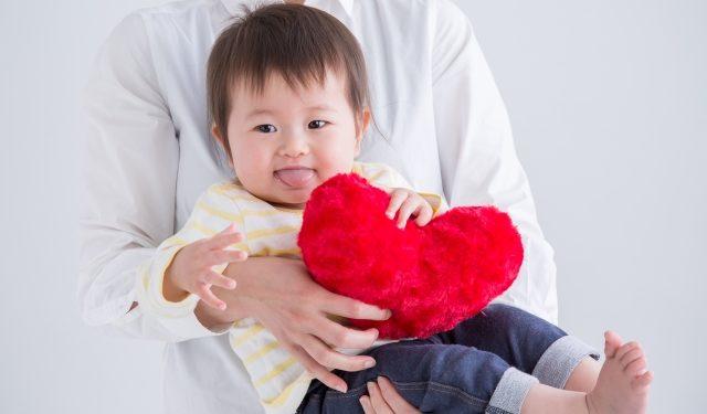計画的な卒乳の方法と乳房ケア
