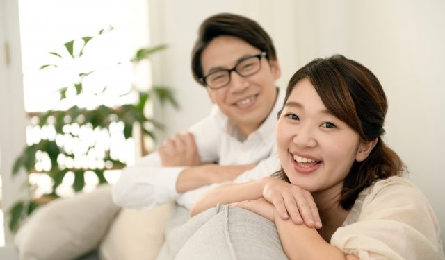「夫婦」から「親」になるために妊娠中から知っておいてほしいこと