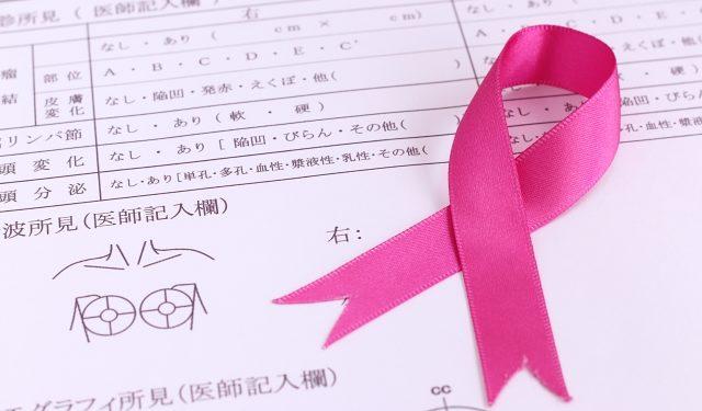 産後の乳がん検診について知っておいてほしいこと