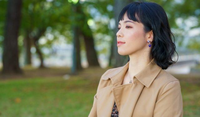 月経困難症に対する治療 〜子宮内挿入器具(ミレーナ)〜