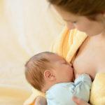 乳腺炎対策 ~新型コロナ感染拡大防止のなかで母乳育児を続けるには?〜