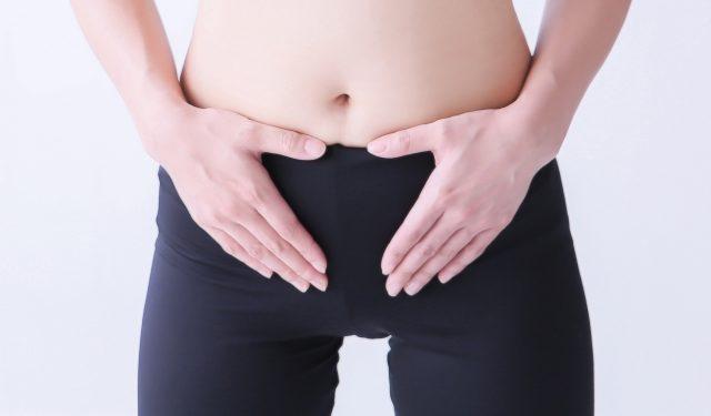 産後の骨盤矯正、本当に必要? -妊娠中〜産後の骨盤について-