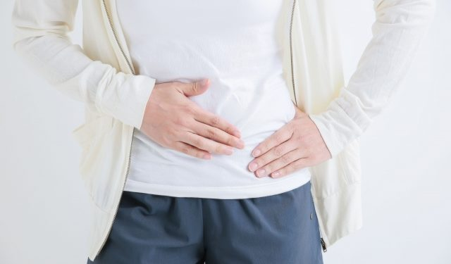 子宮筋腫ってどんなもの? 〜筋腫の種類や症状について解説します〜