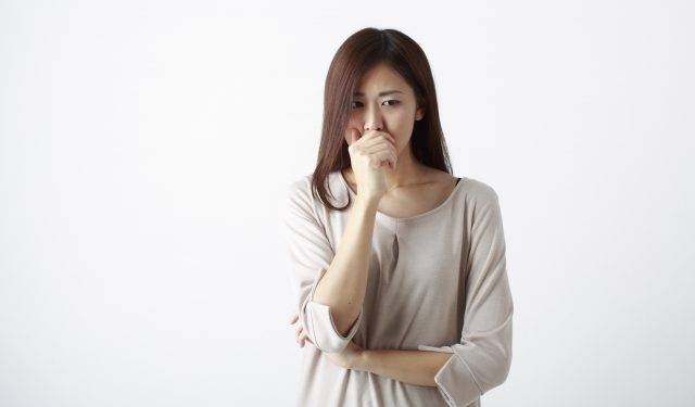 不妊症や母子感染の原因になる「淋菌感染症」