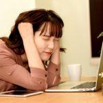 卵巣の腫れ、妊娠・出産にどう影響するの?治療方針は?