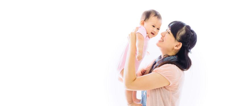 「新生児訪問」と「赤ちゃん訪問」 〜訪問してもらって心配なことはなんでも聞こう〜