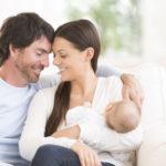 産後ケア事業ってなに?どんな人が使うもの? 〜産後の過ごし方について考えてみよう〜