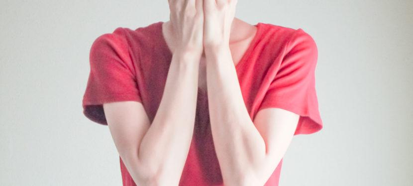 緊急避妊薬(アフターピル)の正しい飲み方と注意点