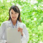 40代から増える子宮体がん、どんな病気?