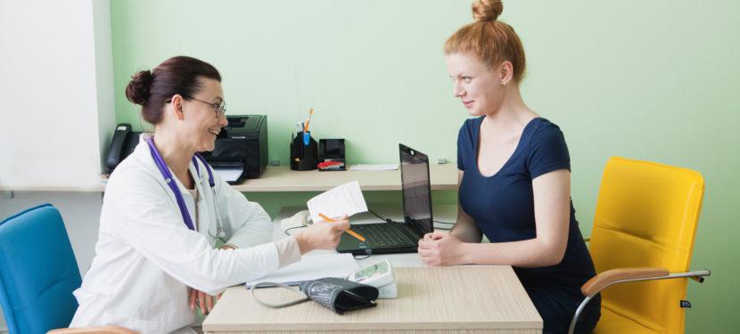 不妊症の基礎知識〜女性に行われる検査とは〜