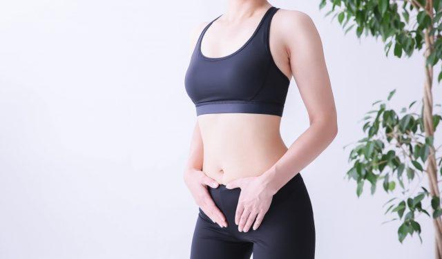 骨盤ベルトって何のため?~妊娠中から産後まで効果を発揮する骨盤ベルト~