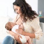 私の乳首は短いかも?扁平乳頭や陥没乳頭でも母乳育児ってできる?