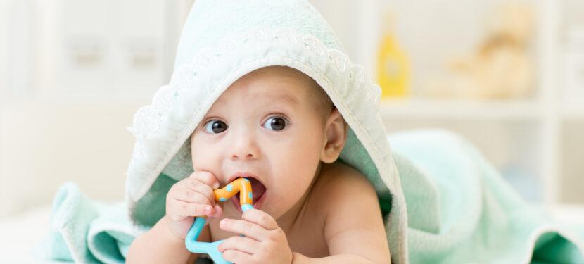 毎日赤ちゃんとどう過ごしたらいいの?〜赤ちゃんとの過ごし方や遊び方とは〜