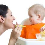 食品による事故から子どもたちを守ろう!~大切な命を守るために~