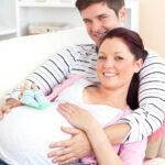 立ち会い出産ができない…分娩時や産後に備えて準備すべきものは?